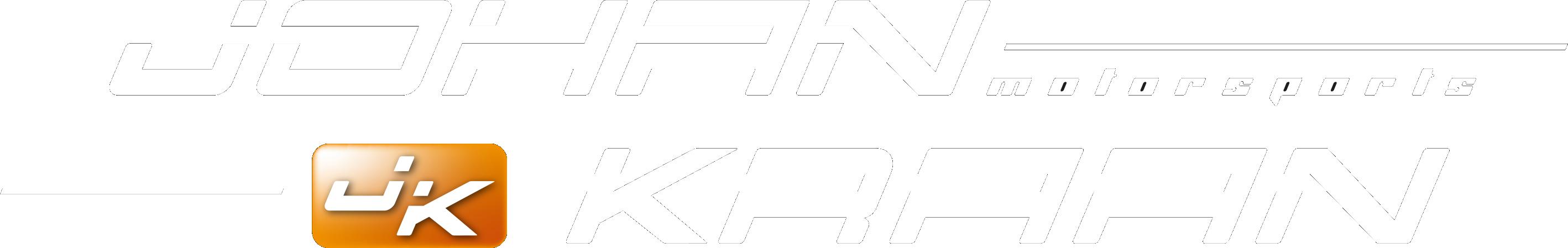 Johan Kraan Motorsports